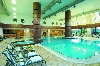 фото Отель Titanic Beach & Resort 5* / Титаник Бич энд Ресорт /